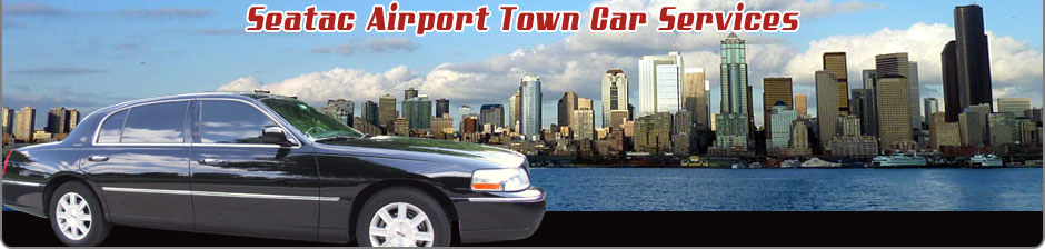 Seatac airport shuttle service seattle taxi airport for Door 00 seatac airport